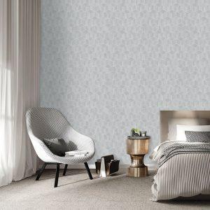 wallpaper moderen