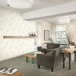 Manfaat dari Wallpaper Dinding