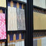 Wallpaper Bawen