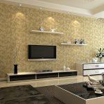 Tips Perawatan Wallpaper Dinding
