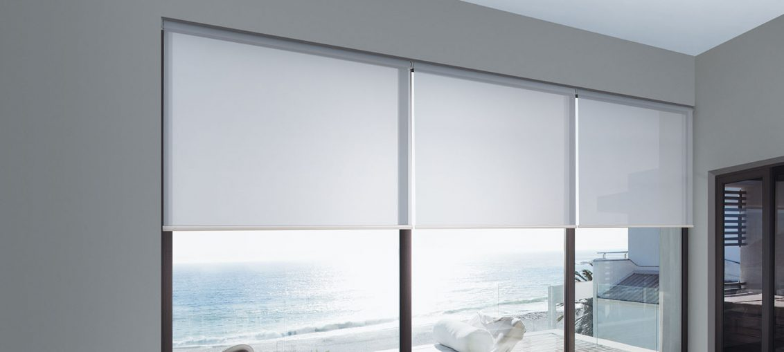roller blinds jogja