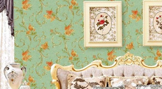 wallpaper vintage