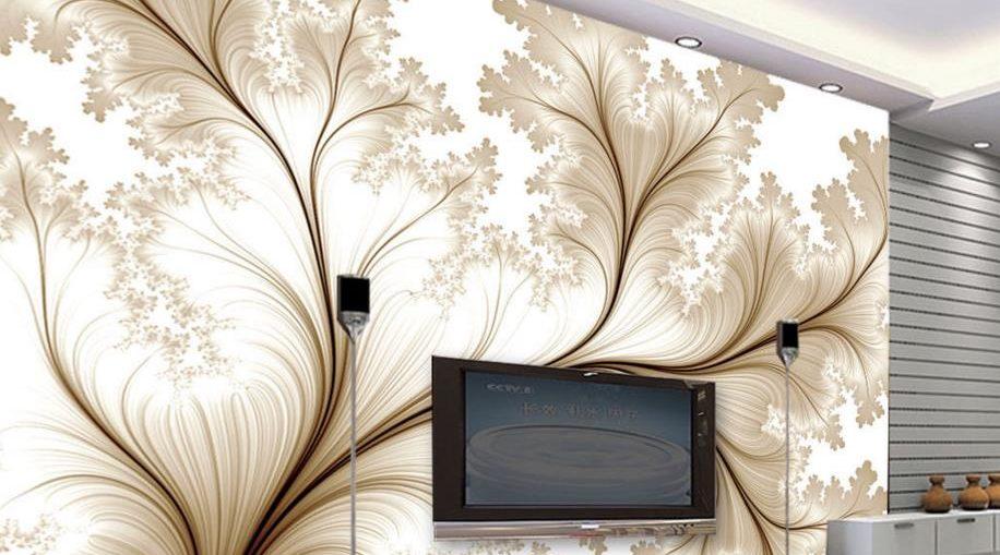 menerima wallpaper custom - nirwana deco jogja
