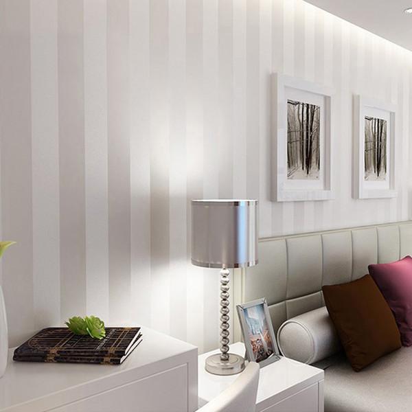 Ideen Models In Meinem Wohnzimmer 2018: Wallpaper Minimalis