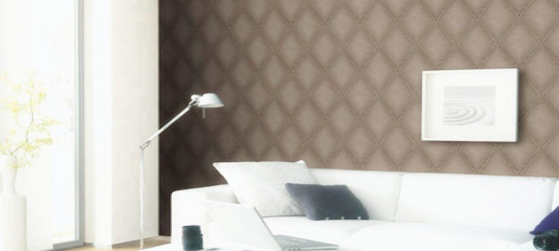 wallpaper minimalist