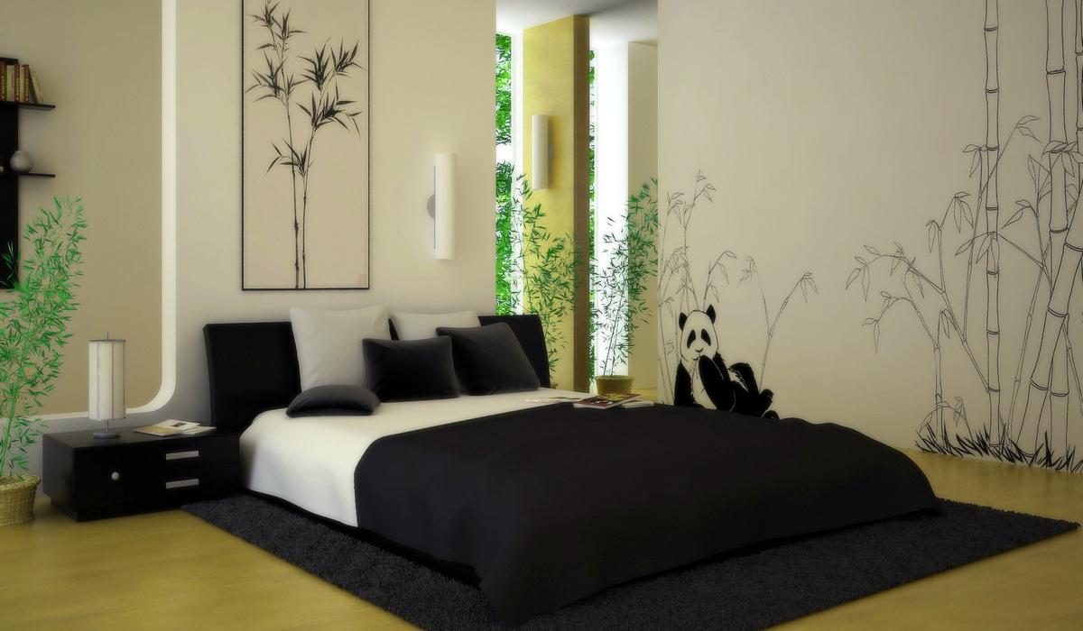 Tips Memilih Wallpaper Dinding Nirwana Deco Jogja