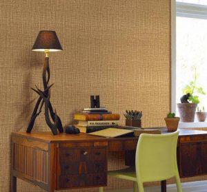 wallpaper ruang kerja