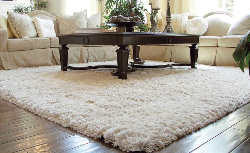 Jenis Jenis Karpet Yang Sering Di Gunakan Nirwana Deco
