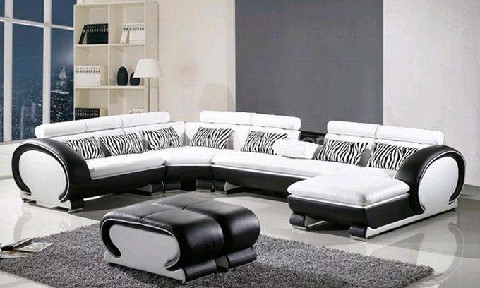 kain sofa
