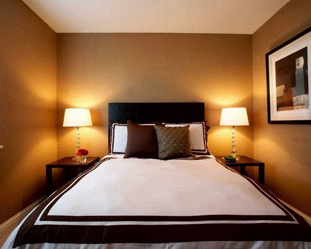 Model lampu hias kamar tidur nirwana deco jogja - Room ideas for small rooms ...