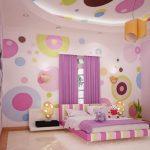 Tips Memilih Wallpaper untuk Kamar Tidur