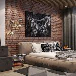 Tips Memilih Wallpaper Dinding yang Tepat