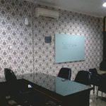 Konsep Wallpaper Untuk Kantor