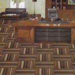 5 Kelebihan Menggunakan Karpet Tile