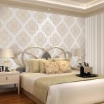 6 Wallpaper Rumah Minimalis Modern