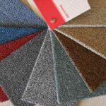 Pilihan Karpet Yang Tepat Dan Sesuai Kebutuhan
