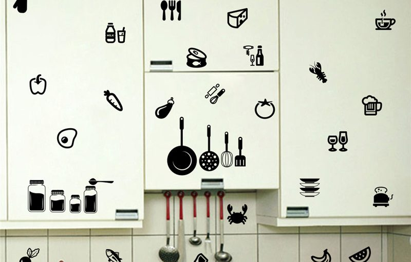 Download 75 Koleksi Wallpaper Dapur Cantik Gratis