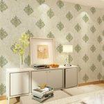 Keuntungan Memasang Wallpaper Dinding