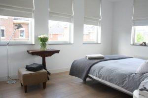 5 Model Gorden Jendela Kecil untuk Rumah Minimalis