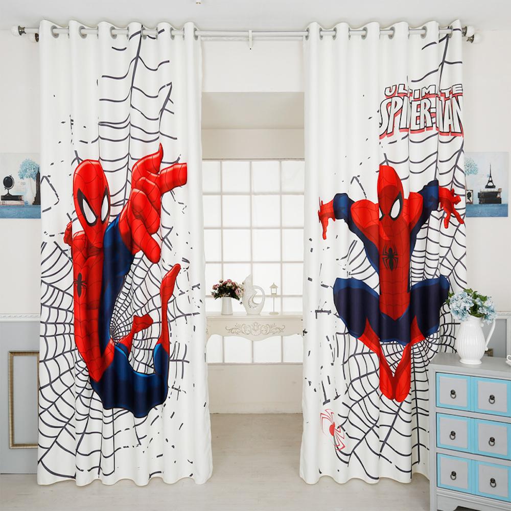 6 motif gorden tempat tidur anak laki laki nirwana deco jogja. Black Bedroom Furniture Sets. Home Design Ideas