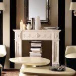 6 Tips Memilih Wallpaper Untuk Ruangan Sempit