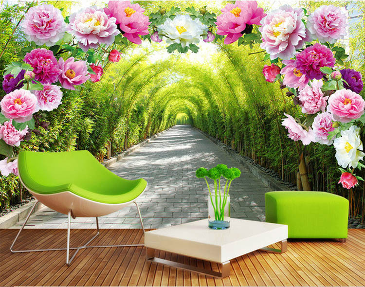 Download 400 Wallpaper Cantik Pemandangan