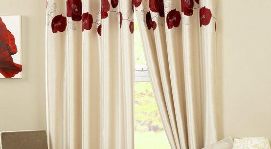 gorden polyester