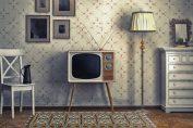 wallpaper classic
