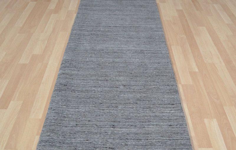 Karpet Meteran Lengkap Murah Nirwana Deco Jogja