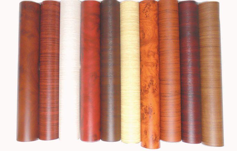Lantai Vinyl Roll Karpet Vinyl Nirwana Deco Jogja