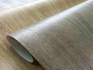 karpet vinyl jogja
