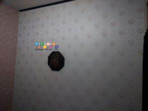 Pemasangan Wallpaper Babadan, Gedong Kuning, Yogyakarta