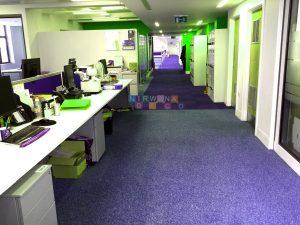 karpet kantor jogja