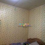 Pemasangan Wallpaper Di Gunungpring, Muntilan, Jawa Tengah