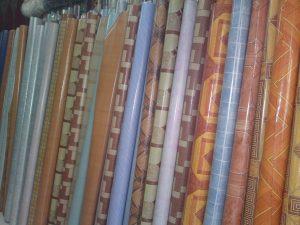 karpet plastik jogja, karpet plastik, karpet plastik untuk lantai, karpet plastik untuk dinding wallpaper rumah