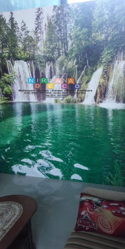 500+ Wallpaper Alam Vertikal HD