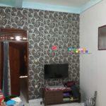 Pemasangan Wallpaper Di Jalan Karangmalang, Karang Malang, Caturtunggal, Depok, Sleman, Yogyakarta