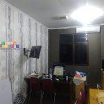 Pemasangan Wallpaper Di Kedungsari, Pengasih, Kulon Progo, Yogyakarta