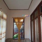 Pemasangan Wallpaper Di Keparakan, Mergangsan, Yogyakarta