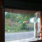Pemasangan PVC Di Yopah, Sukoharjo, Ngaglik, Sleman, Yogyakarta