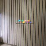 Pemasangan Wallpaper Di Wonocatur, Banguntapan, Bantul, Yogyakarta