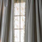 7 Cara Merawat Gorden Rumah Agar Mentereng Saat Lebaran
