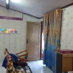 Pemasangan Wallpaper Di Ngampilan, Yogyakarta