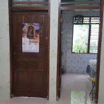 Pemasangan Wallpaper Di Ngaglik, Sinduadi, Mlati, Sleman, Yogyakarta