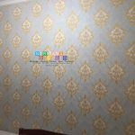 Harga Wallpaper Dinding Per Meter Terbaru 2020