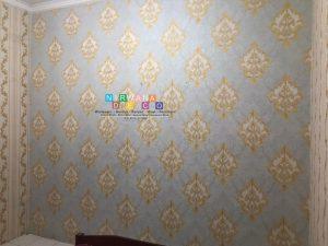 Harga Wallpaper Dinding Terbaru 2020