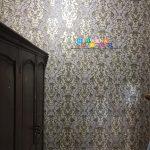 Pemasangan Wallpaper Di Sentanan, Bangunjiwo, Kasihan, Bantul, Yogyakarta