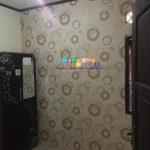 Pemasangan Wallpaper Di Maguwoharjo, Depok, Sleman, Yogyakarta