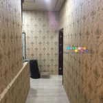 Pemasangan Wallpaper Di Pogung Kidul, Caturtunggal, Depok, Sleman, Yogyakarta