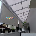 Pemasangan Roller Blind Di Tlogoadi, Mlati, Sleman, Yogyakarta